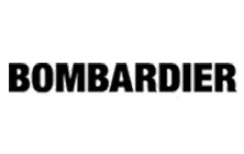 bombardier.png