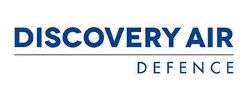discoverairdefense.png