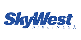 skywest.png