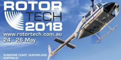 Innovative Helicopter Maintenance Stands Heading to RotorTech | But From Who?