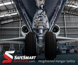 SafeSmart Aviation to Exhibit at MRO Americas