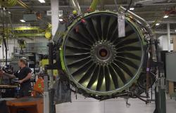 STUDY: Director of Maintenance in Aviation | A Tough Gig