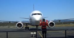 SafeSmart Aviation Gets an 'A' for Access