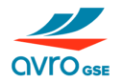 Avro GSE logo