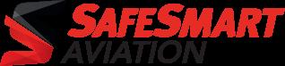 SafeSmart Access Australia